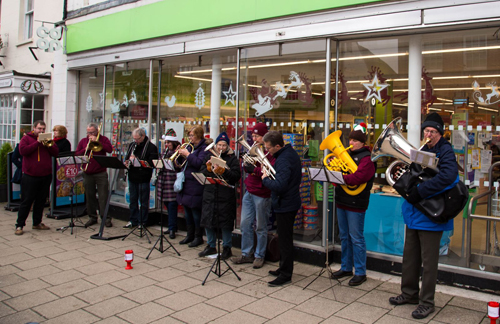 carols at wareham2